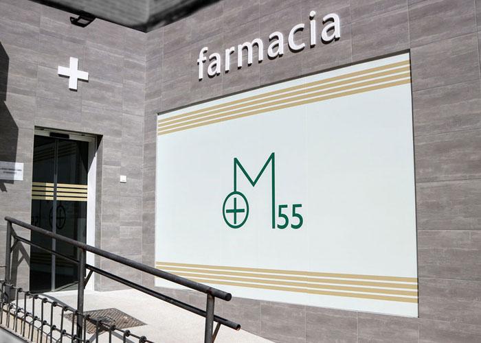proyecto-farmacia-kapmobel-monegros-fachada