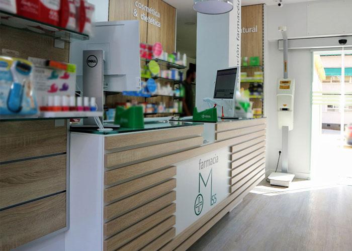 proyecto-farmacia-kapmobel-monegros-interior
