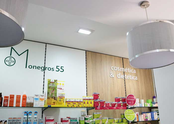 proyecto-farmacia-kapmobel-monegros-interior2