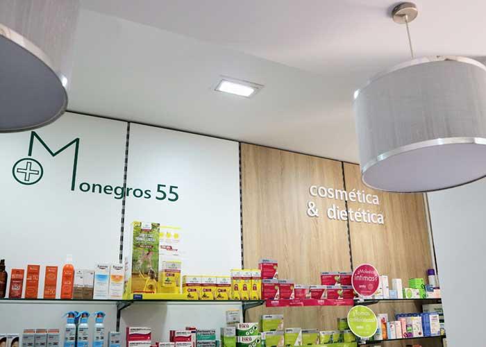 proyecto-farmacia-kapmobel-monegros-interior2