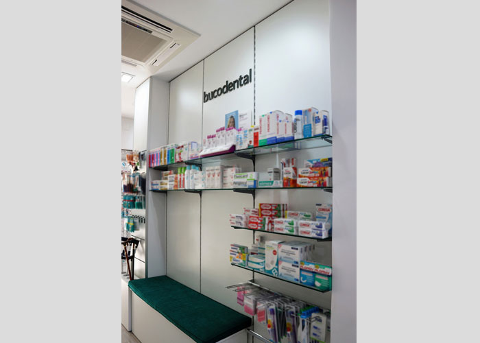 proyecto-farmacia-kapmobel-monegros-interior3