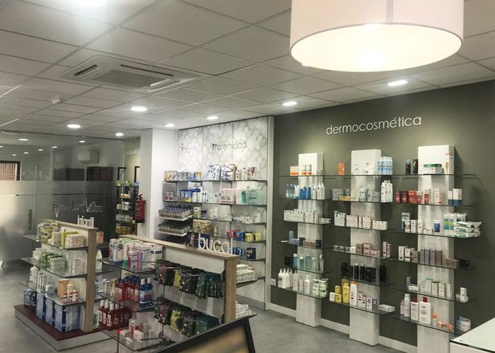 proyecto-farmacia-kapmobel-paseocordon-interior-2
