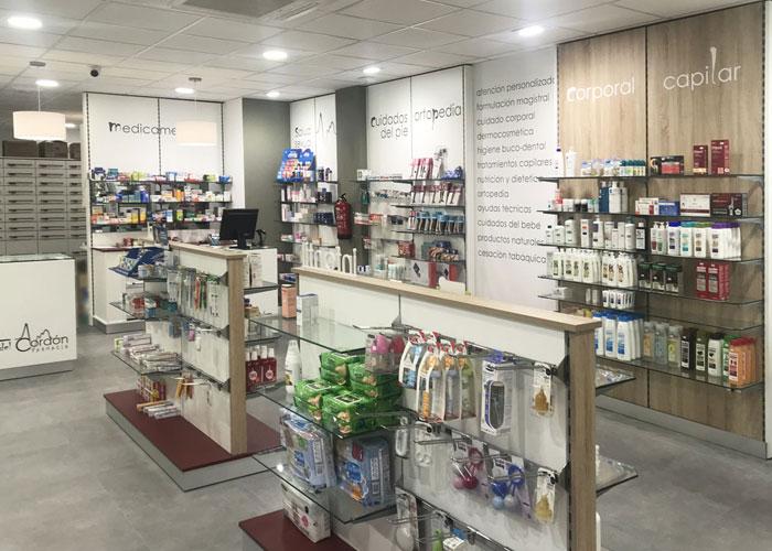 proyecto-farmacia-kapmobel-paseocordon-interior