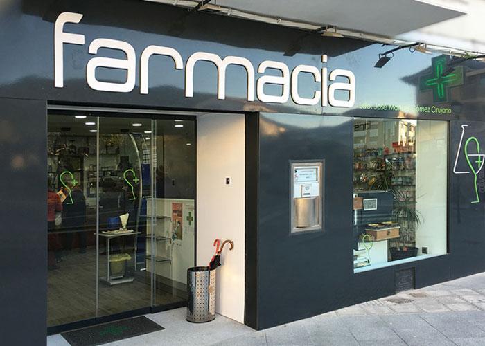 proyecto-farmacia-kapmobel-pelayo-gomez-fachada