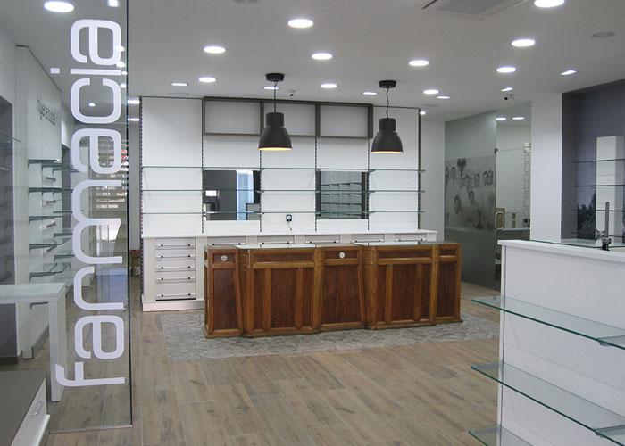 proyecto-farmacia-kapmobel-pelayo-gomez-interior-2