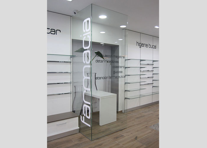 proyecto-farmacia-kapmobel-pelayo-gomez-interior-3