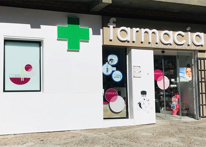 proyecto-farmacia-kapmobel-rebeca-palmero-fachada