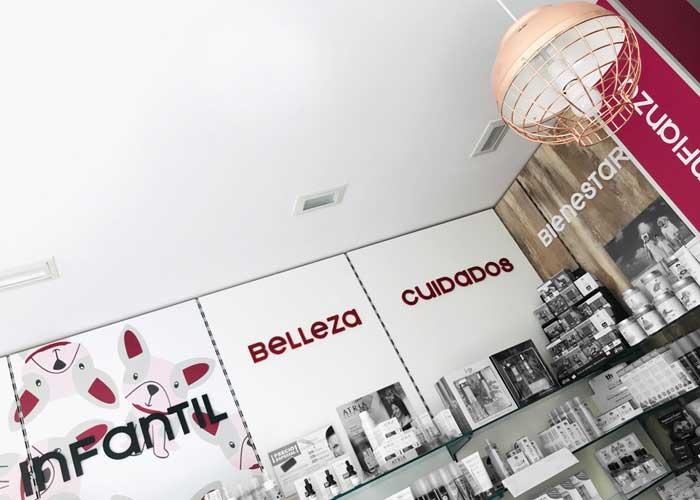 proyecto-farmacia-kapmobel-rebeca-palmero-interior-1