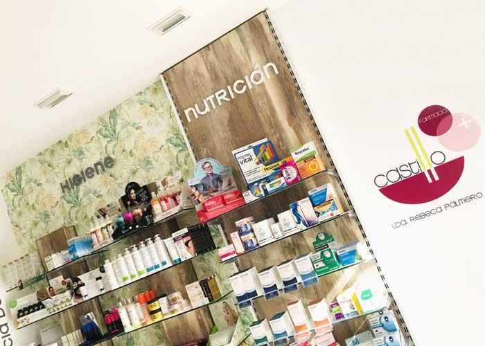 proyecto-farmacia-kapmobel-rebeca-palmero-interior-2