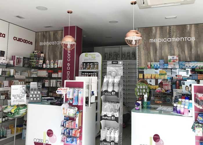 proyecto-farmacia-kapmobel-rebeca-palmero-interior-3