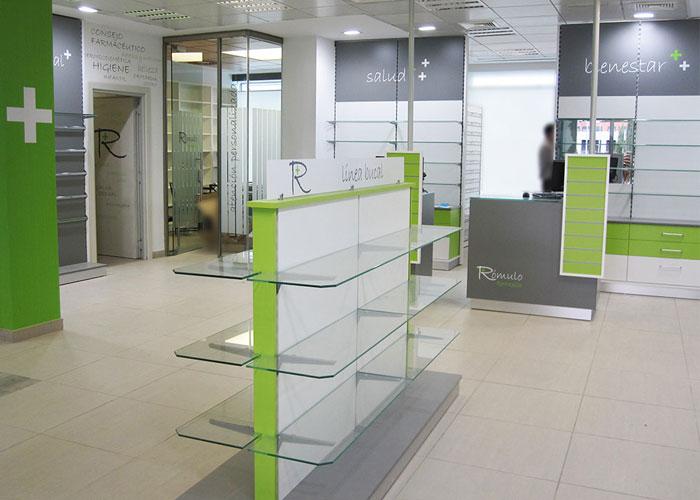 proyecto-farmacia-kapmobel-romulo-angulo-interior3