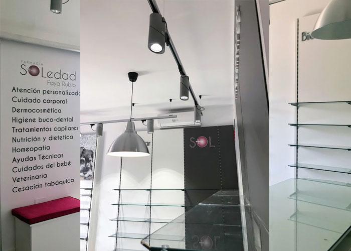 proyecto-farmacia-kapmobel-soledad-faya-interior-04