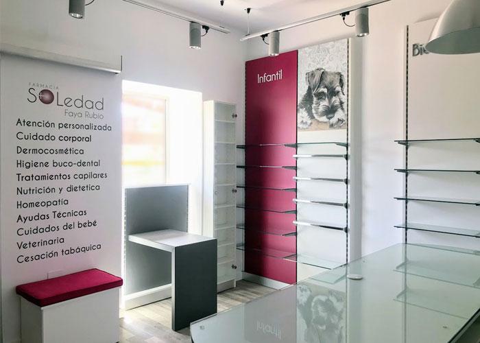 proyecto-farmacia-kapmobel-soledad-faya-interior-05
