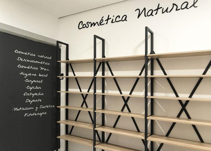 proyecto-farmacia-kapmobel-tuotrabotica-interior-2