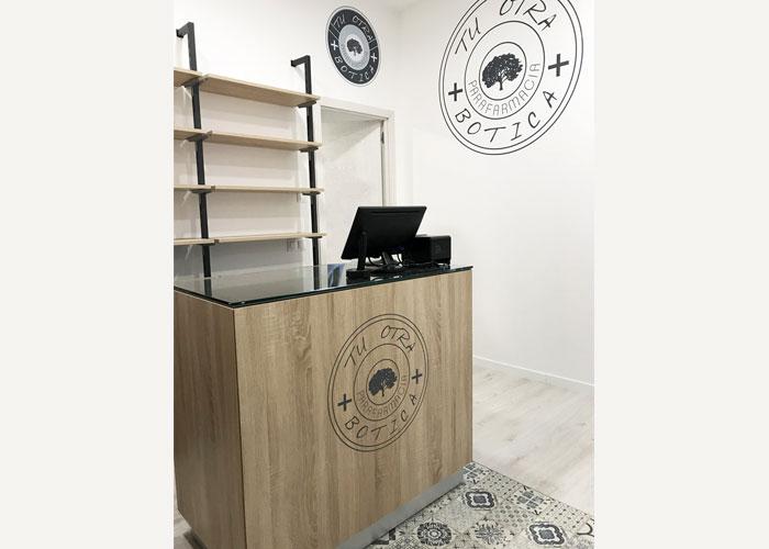 proyecto-farmacia-kapmobel-tuotrabotica-interior-3
