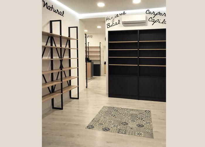 proyecto-farmacia-kapmobel-tuotrabotica-interior-4