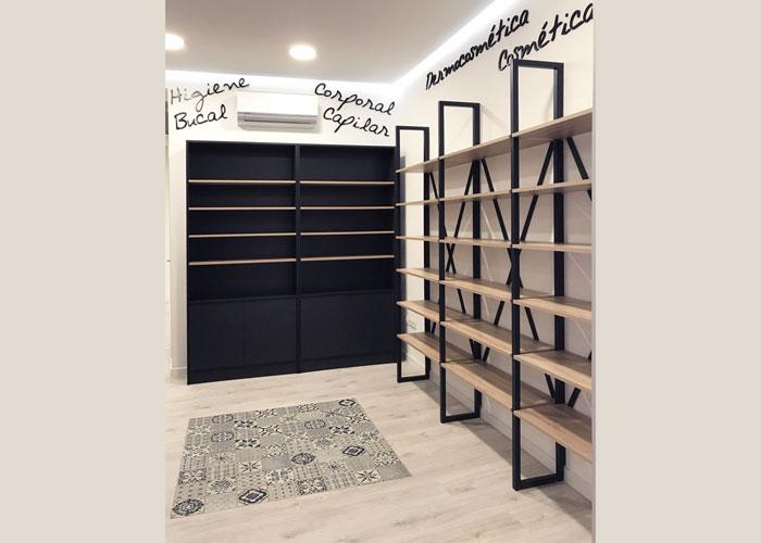 proyecto-farmacia-kapmobel-tuotrabotica-interior-5