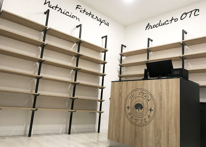 proyecto-farmacia-kapmobel-tuotrabotica-interior