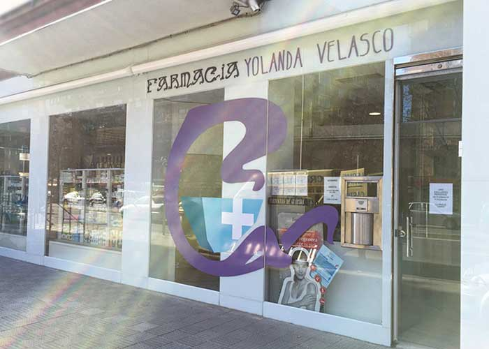 proyecto-farmacia-kapmobel-yolanda-velasco-fachada
