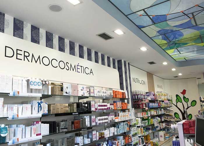 proyecto-farmacia-kapmobel-yolanda-velasco-interior-3