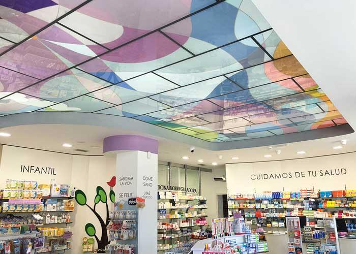 proyecto-farmacia-kapmobel-yolanda-velasco-interior-4
