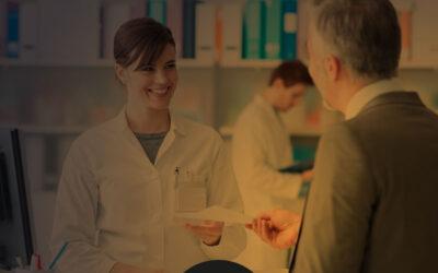 Ejemplos prácticos de cómo fidelizar clientes en una farmacia