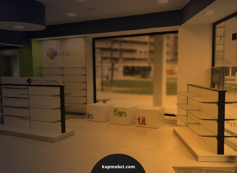 interiorismo-en-farmacias